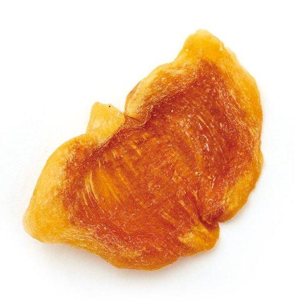 画像1: 国産ドライフルーツ・柿 (1)